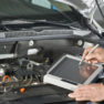 Benefits of doing regular auto repair